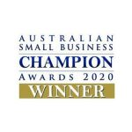 AWARD-Australian-Small-Business-Champions-WINNER