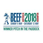 AWARDS-Pitch-in-the-paddock-Beef-week-2018