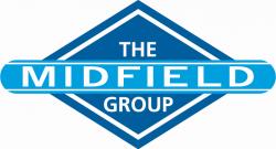 Midfield-logo-b
